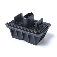 51717237195 пульт дистанционного управления для BMW 1 3 5 6 7 серия X1 E81 E82 E90 F10 F13 F01 F10 F07 F02 E84 Джек накладка под автомобиль Поддержка Pad подъемник для автомобиля