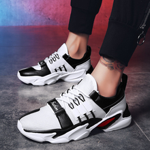 Basketball Shoes Men Outdoor Sneakers Men Comfortable Gym Training Yeezys Air 350 Athletic Sport Shoes Athletic Sport Shoes все цены