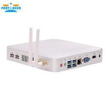 Celeron Dual Core c1037u 1.8 ГГц для HTPC Офис Отель Проект МИНИ настольных пк