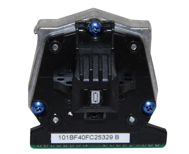 Compatible new print head for Dascom DS3200IV DS400 DS2600II DS300 DS650 print headCompatible new print head for Dascom DS3200IV DS400 DS2600II DS300 DS650 print head