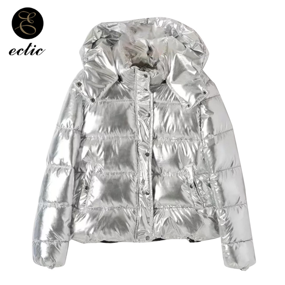 Basic Jackets Jackets & Coats Winter Mens Down Coat Free Cut Coat For Snowy Weather Silver Bright White Down Jackets On Duck Down Bomber Jacket Street Park