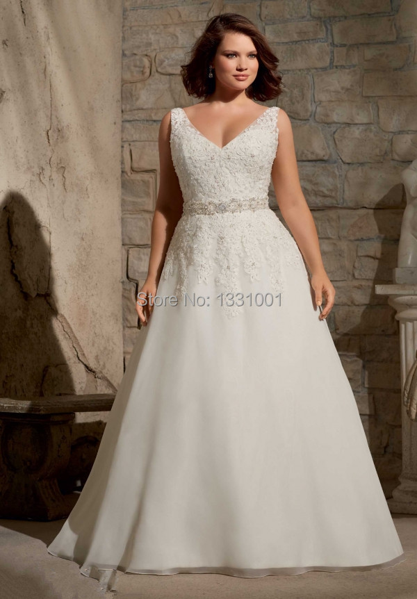 Vestido De Noiva 2017 Y Ball Gown Wedding Dresses Fat Face Size Bridal Gowns Imported China Dress A Line Plus In From