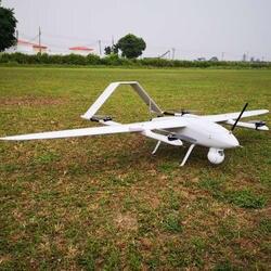 Электрическим приводом 2 часов выносливость СВВП Исправлена крыло воздушного наблюдения обследование сопоставление БПЛА Drone