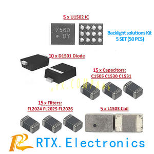 10x 10A10 10.0 AMP SILICON RECTIFIERS Rectifier Diode 10A 1000V R-6 6A10 6A