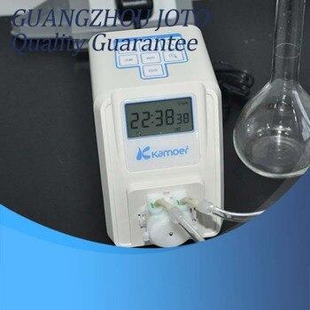 KSP-F01A 12W Intelligent Self-priming Pump 12V Mute Micro Metering Pump