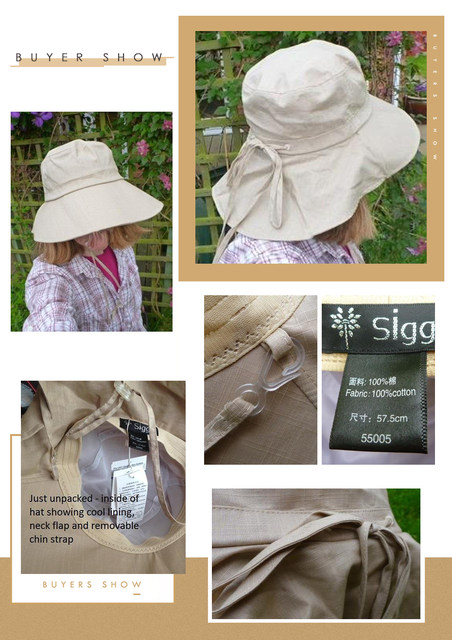 00492709bc0 free size  with an adjustable string at back. best fit for 55-58cm  21.6