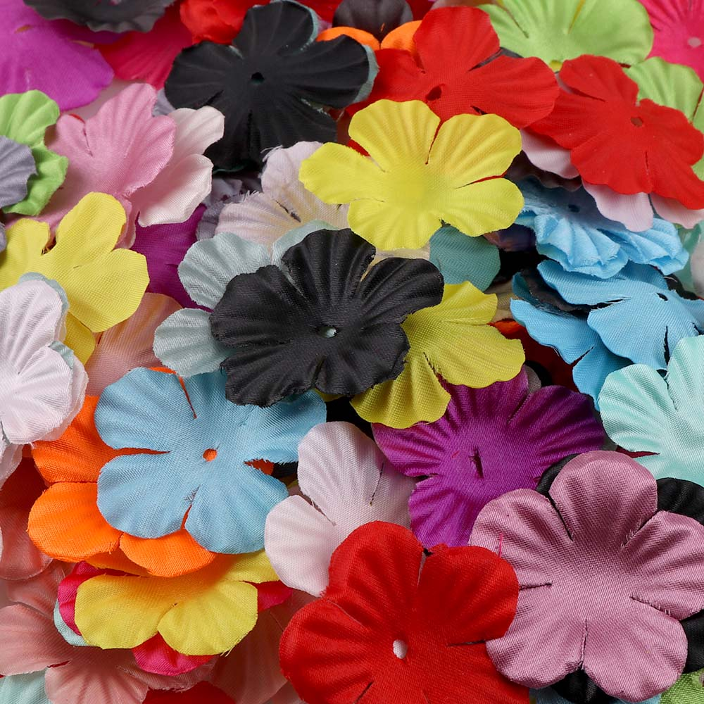 300 шт. искусственный шелк, искусственный цветок для вечевечерние, украшение для коридора, бегунки, цветок для девочек, украшение для стола, м...