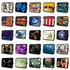 10 Inch 10 1 10 2 Laptop Bag Netbook Sleeve Soft Case Pouch Cover Protector For