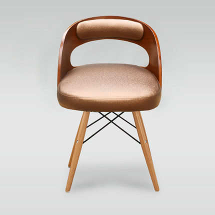 stool chair dubai bentwood chairs for sale online shop luxury hotel restaurant bar placeholder retail white black wood frame free shipping