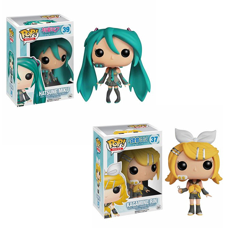 funko-pop-new-arrival-font-b-vocaloid-b-font-hatsune-miku-kagamine-rin-action-figure-collectible-model-toys-for-children-boy-girl-gifts
