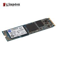 KINGSTON SSD System Builder SSDNow M 2 SATA G2 Drive 240GB Space Saving Caseless Design Fits