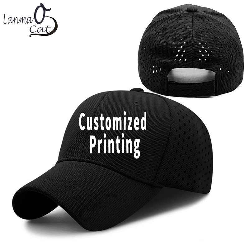 6b40ee08 Buy dad hat custom and get free shipping on AliExpress.com
