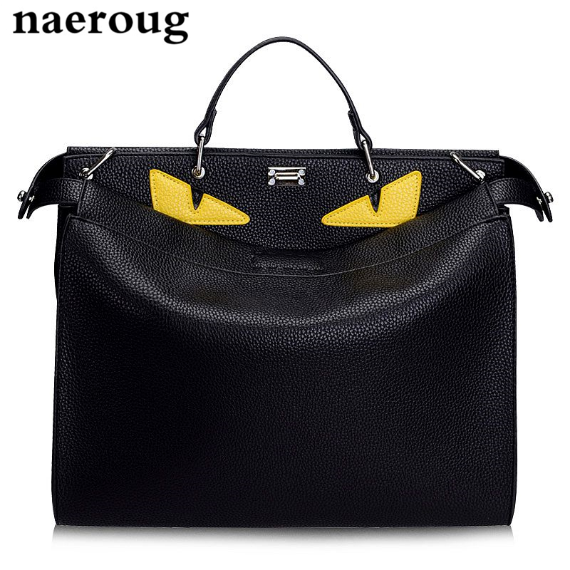 new luxury handbags women bags designer large monster bags brand men