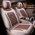 2016 mais novo capas para almofadas de assento assento de carro bonito universal 1117