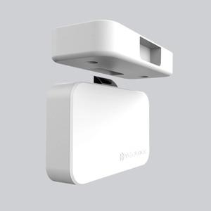 Image 1 - Youpin Thông Minh Tủ Ngăn Kéo Khóa Móc Khóa Bluetooth Ứng Dụng Mở Khóa Chống Trộm An Toàn Trẻ Em Tập Tin Khóa An Toàn