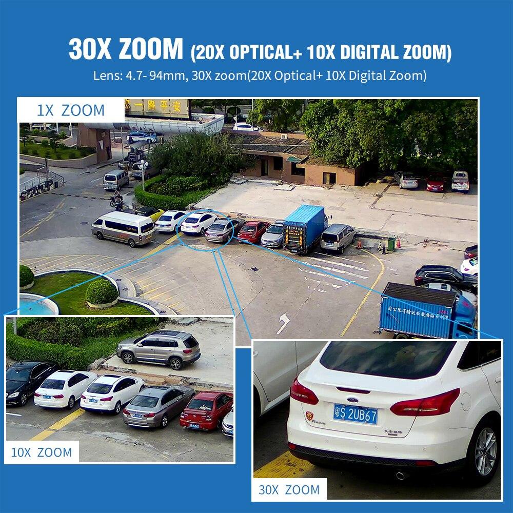 08 1080p ip camera