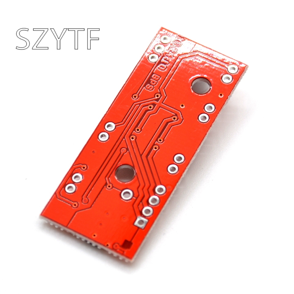 Image 3 - A3967 stepper motor driver module EasyDriver Stepper MotorDriver-in Integrated Circuits from Electronic Components & Supplies