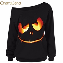 Buy halloween sweaters women and get free shipping on AliExpress.com