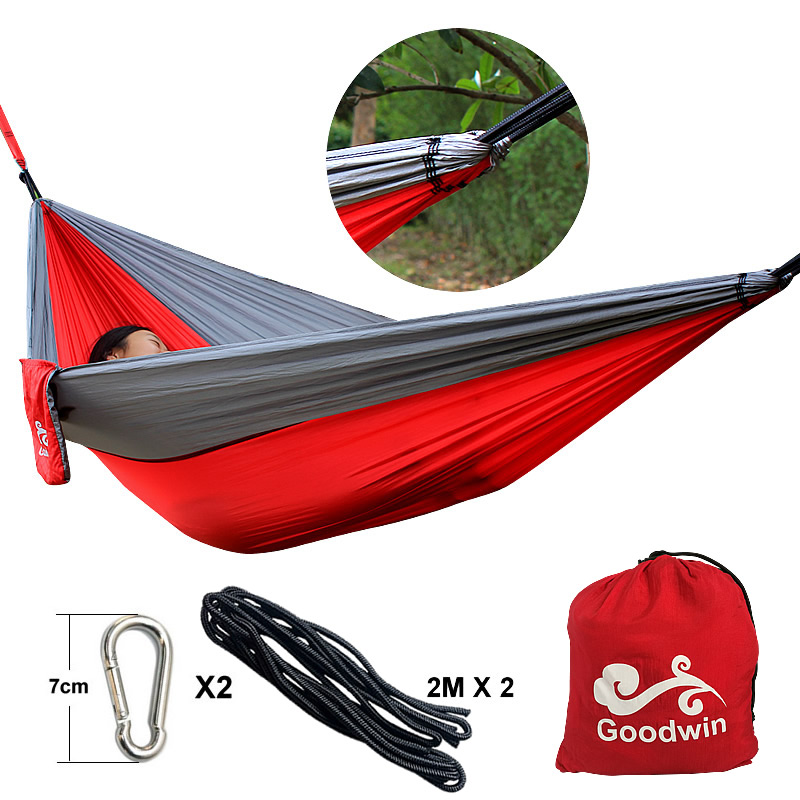 где купить survival hammock outdoor swing bed swing hanging kids дешево