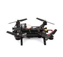 F15611 Walkera Runner 250 RTF FPV Drone Quadcopter with DEVO 7 HD Camera Image Transmission OSD Goggle 2 FPV Version