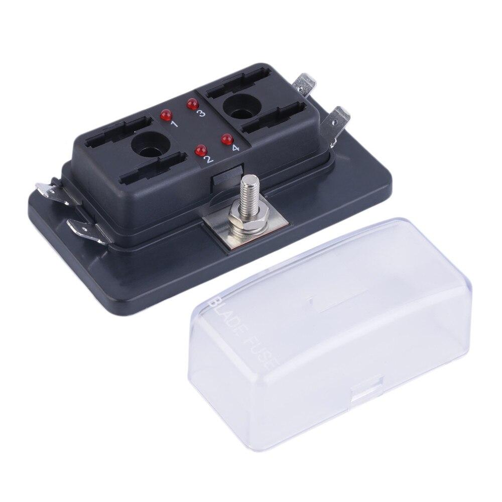 HTB1E2_VPVXXXXaTapXXq6xXFXXXT aliexpress com buy 2017 hot selling 10 way circuit car hot fuse box at mifinder.co