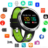Waterproof Sport Smart Watch Children Watches Kids For Girls Boys Students Wrist Clock Electronic LED Digital Child Wristwatches
