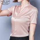 Fashion women blouse...