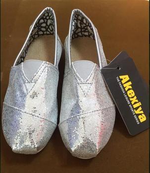 Демисезонный детская парусиновая обувь Обувь для мальчиков обувь для девочек модные кроссовки открытый дети Спортивная обувь маленьких Об...