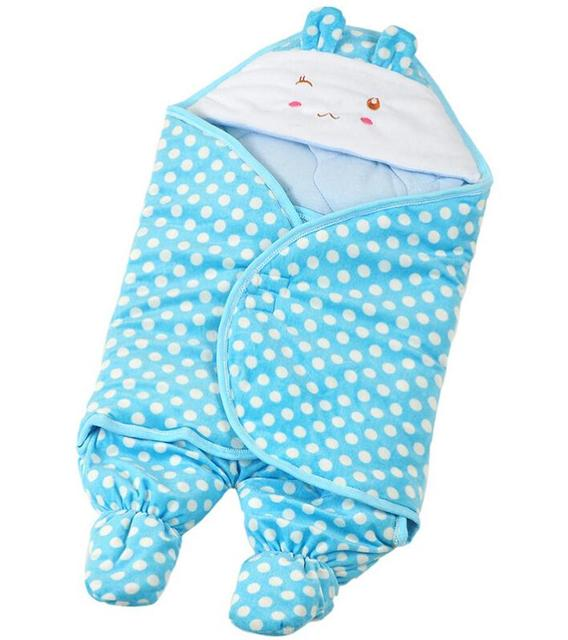 Baby product sleeping bags winter as envelope for newborn cocoon wrap sleepsacks,sleeping bag baby as a blanket & swaddling