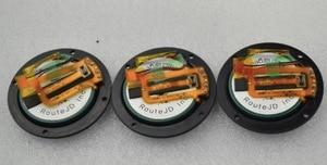 Image 2 - Batería de cubierta trasera para Garmin Fenix 2, funda carcasa de reloj GPS, pieza de reparación de repuesto