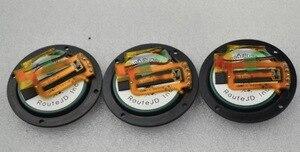 Image 2 - כיסוי אחורי סוללה עבור Garmin Fenix 2 GPS שעון דיור מקרה פגז החלפת תיקון חלק