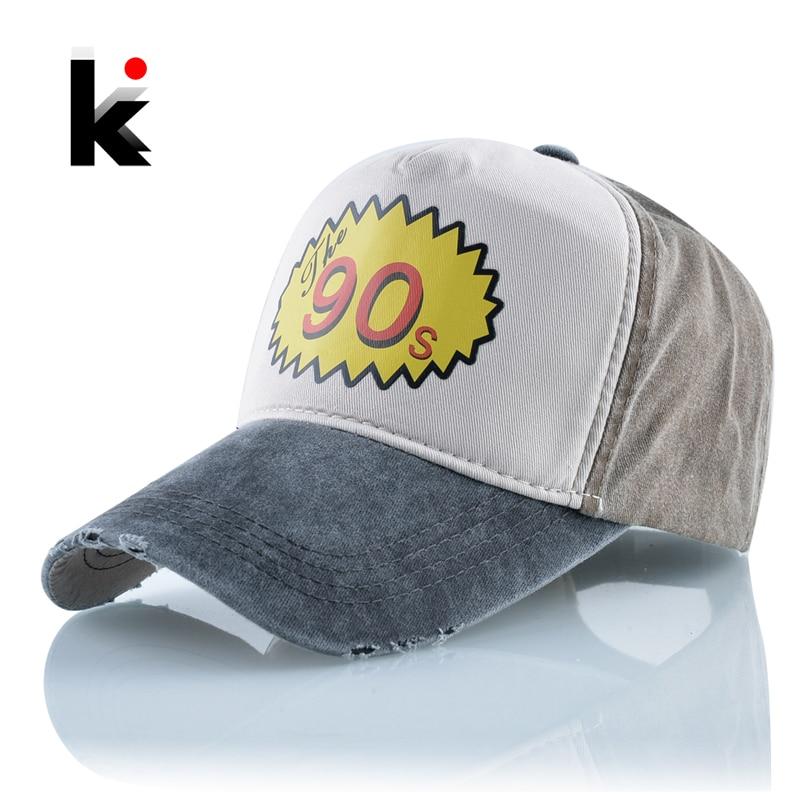 Dad Hat Baseball-Cap Bones Spring Sport-Caps Women Snapback Hip-Hop Cotton Unisex Fashion
