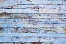 SHENGYONGBAO Vinyl Custom Digital Printed Photography Backdrops Wood planks theme Prop Photo Studio Background JUT-1644 shengyongbao art cloth digital printed photography backdrops wood planks theme prop photo studio background jut 1631