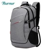 Brand Waterproof 15 15 6 17 Inch Laptop Backpack Women 2016 New Fashion Ergonomics Tablet PC