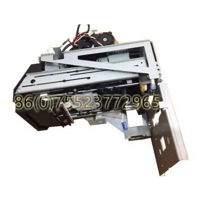 DX3/DX4/DX5/DX7 Stylus Pro 11880/11880C Capping Assy
