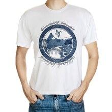 DY 182 Autumn Casual T Shirt Men Fashion O Neck Short Sleeve Men s T Shirt