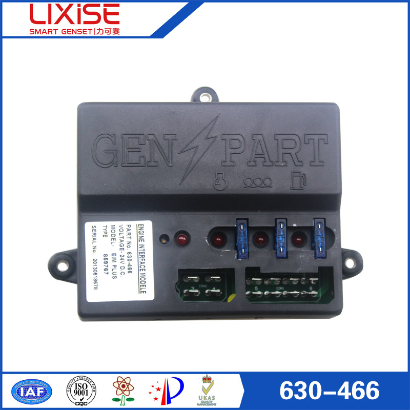 fg wilson engine interface module eim plus 630 466 24V aliexpress com buy fg wilson engine interface module eim plus fg wilson engine interface module wiring diagram at gsmx.co
