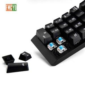 Image 5 - Bàn Phím số Tài Chính Kế Toán Laptop Bên Ngoài Có Dây USB Xanh Trục Cơ Bàn Phím số