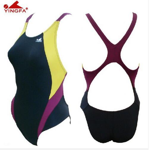 Free Shipping YINGFA 976 Competition Training Racing - Sportswear and Accessories - Photo 4