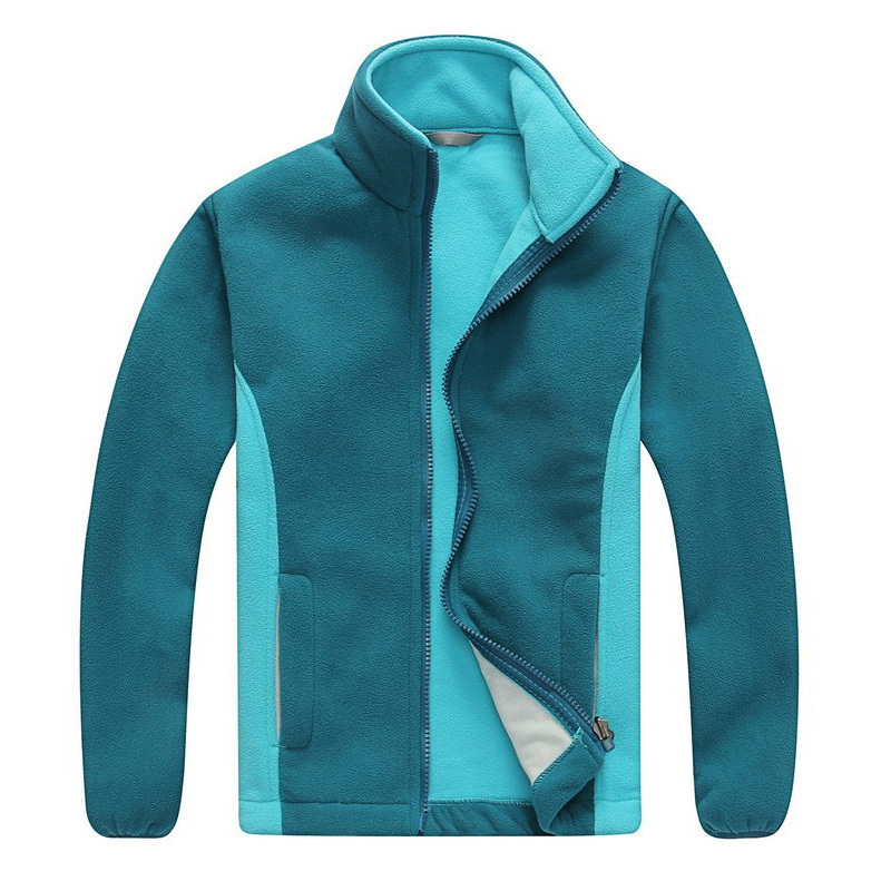 Compare Prices on Polar Fleece Jackets- Online Shopping/Buy Low ...