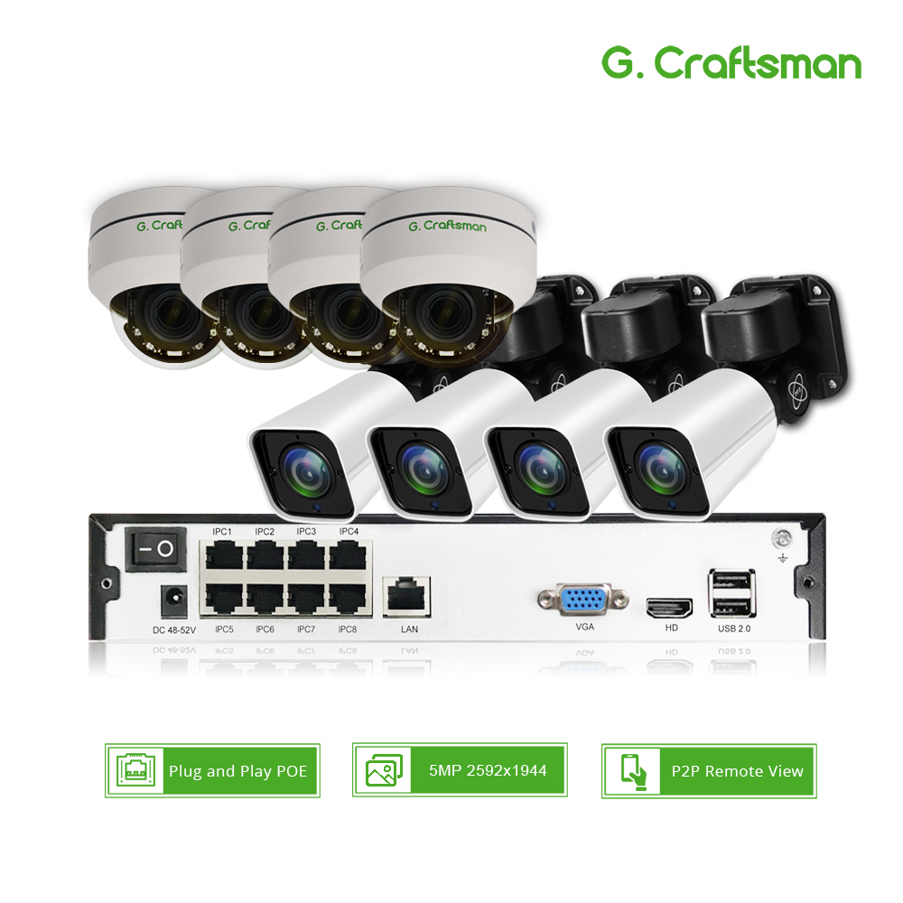 8ch PTZ 5MP POE H.265 System Kit 4X Optical Zoom CCTV Security 16ch NVR Outdoor Indoor Waterproof 2.8-12mm Security IP Camera8ch PTZ 5MP POE H.265 System Kit 4X Optical Zoom CCTV Security 16ch NVR Outdoor Indoor Waterproof 2.8-12mm Security IP Camera