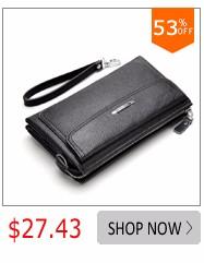 Men Wallet-1