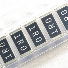 |2512 Chip Resistor 200K 5% Accuracy 1W (50pcs/lot)