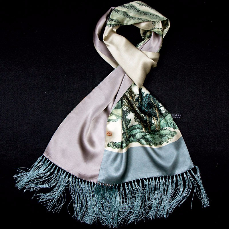 silk-scarf-couples-02-male-2