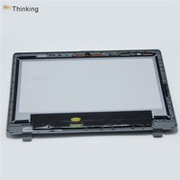 11 6 LCD Assembly For Acer Aspire V5 122P V5 132P MS2377 Lcd Display Touch Screen