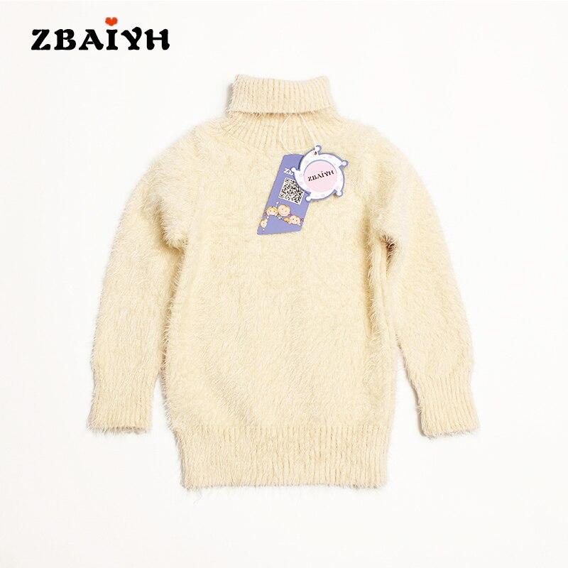 ΞOtoño bebé Suéteres invierno Tops ropa básica vuelta-Abrigos de ...