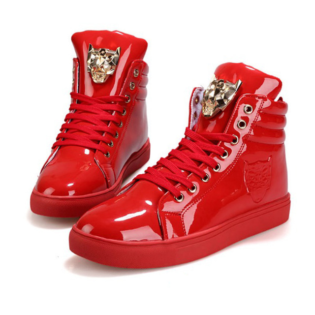 0a4a627378059 Αγορά Άνδρες   παπούτσια του s