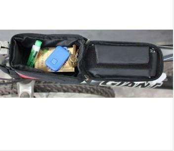 Նոր հեծանվային հեծանիվ հեծանիվ - Հեծանվավազք - Լուսանկար 3