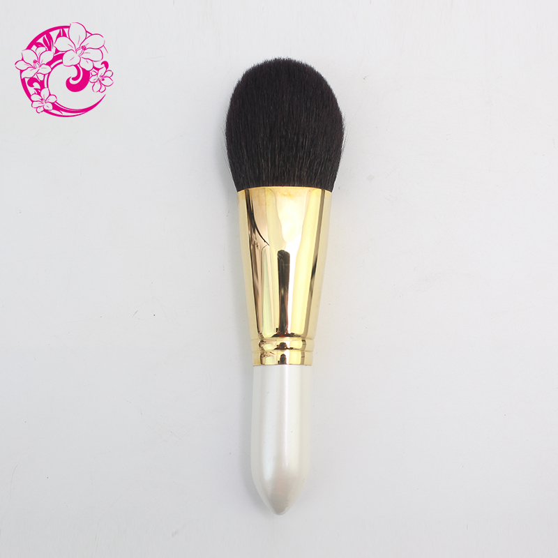 ENERGY Brand Professional Cute series Powder Brush Makeup Brushes  Brochas Maquillaje Pinceaux Maquillage Pincel Maquiagem XP1 energy brand blush powder brush makeup brushes make up brush brochas maquillaje pinceaux maquillage pincel maquiagem s115sp