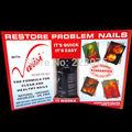 Hot High quality anti-fungal nail cure fungal lotion toe nail care tool 15ml 50pcs/lot